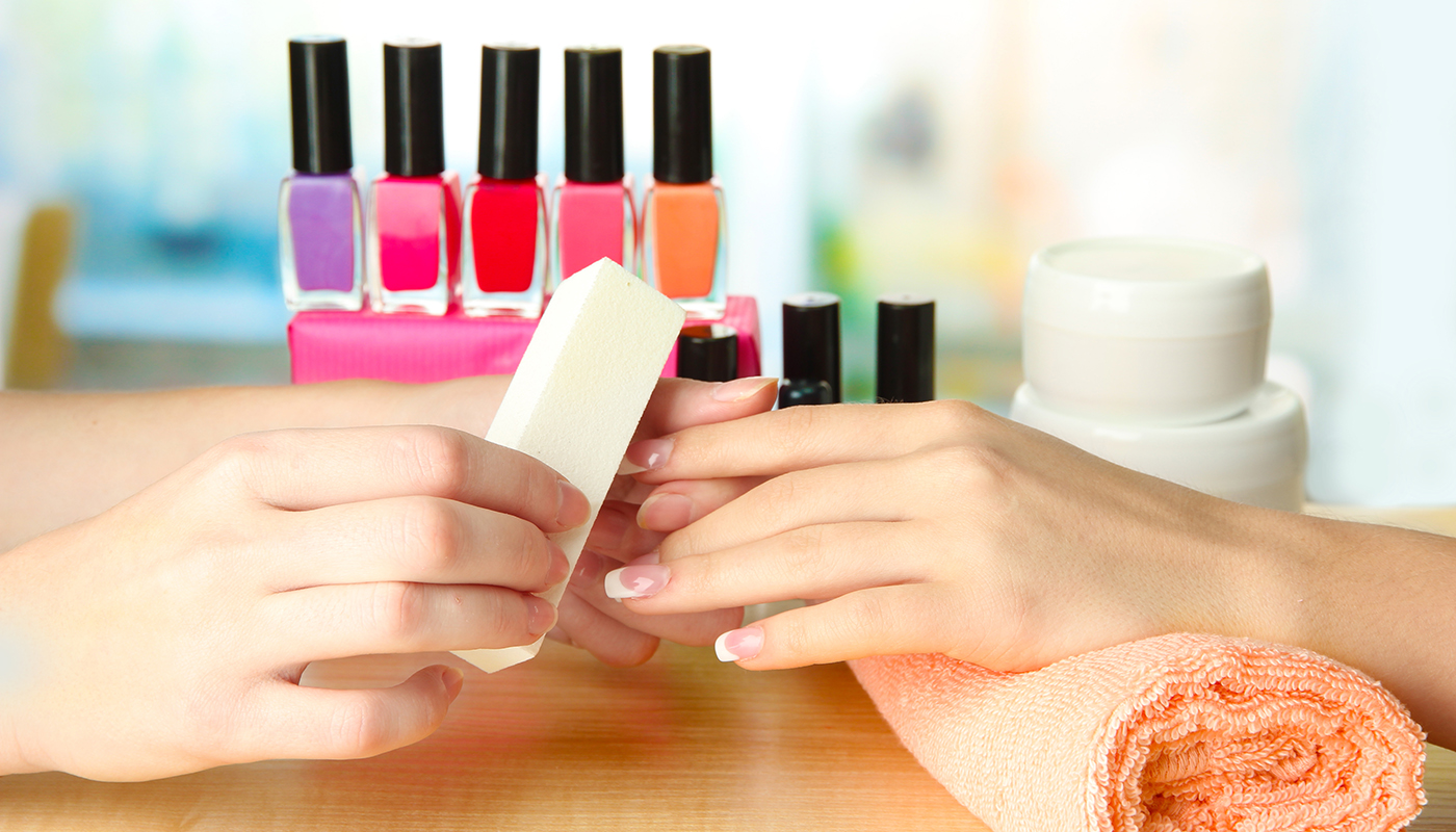 Pure Beauty Salon And Spa